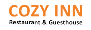 Cozy Inn