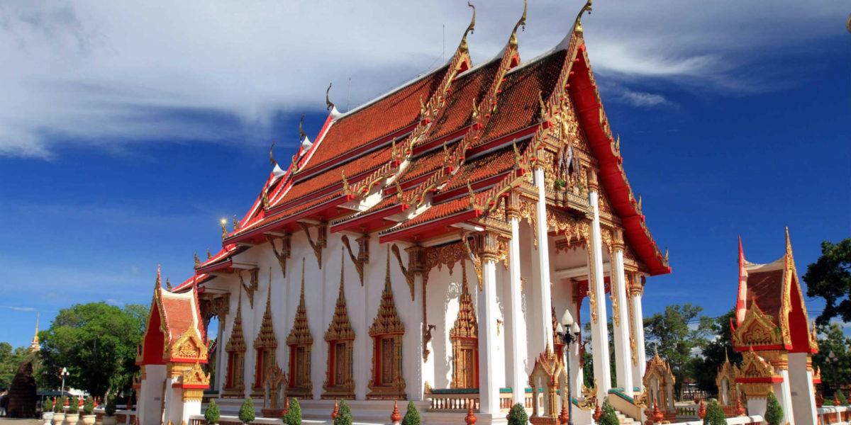 Phuket-Wat-Chalong